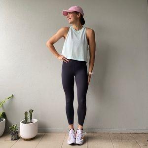 Adidas Crop singlet